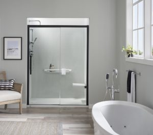 Complete Guide to Remodeling a Shower