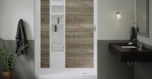 Types of Showers to Consider for a Remodel