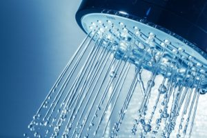 How to Choose the Right Shower Fixtures for Your Home