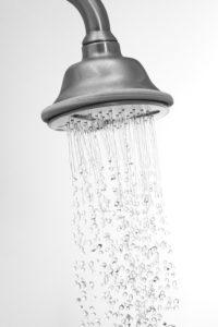 Types of Shower Valves, Trims & Controls